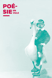 poesie-en-ville-2014-4-ville-geneve-201x300