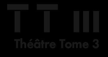 Théâtre Tome Trois